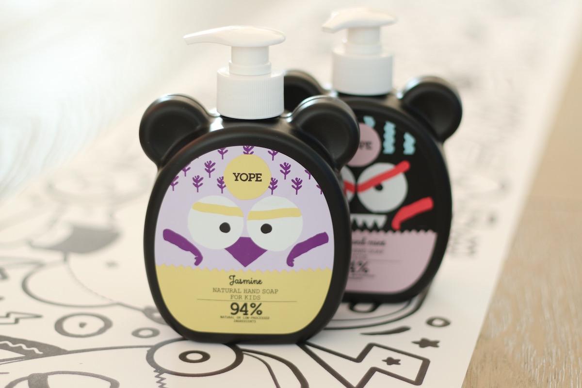 yope6
