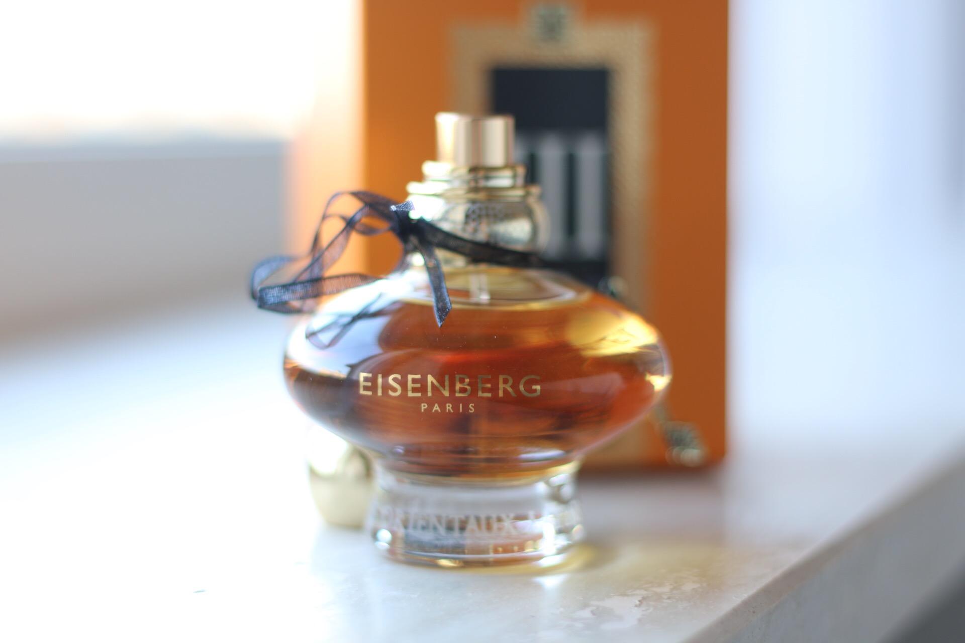 Eisenberg5