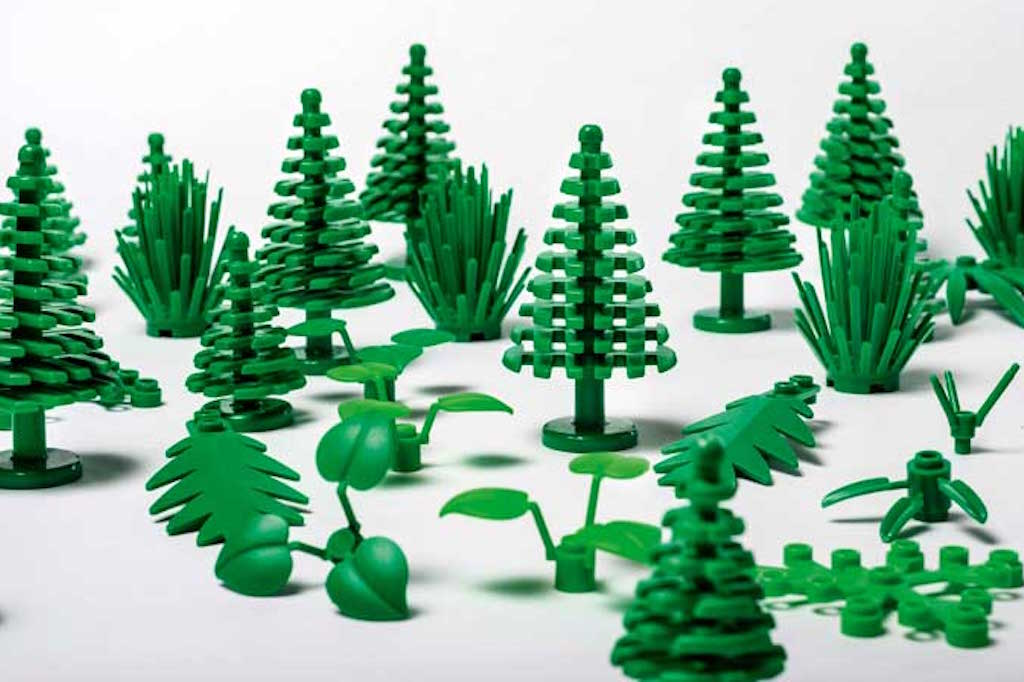 LEGO-botanical-elements-web