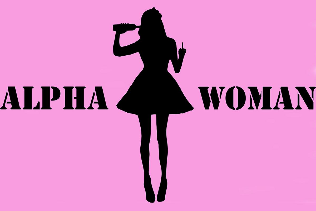 alpha-pink