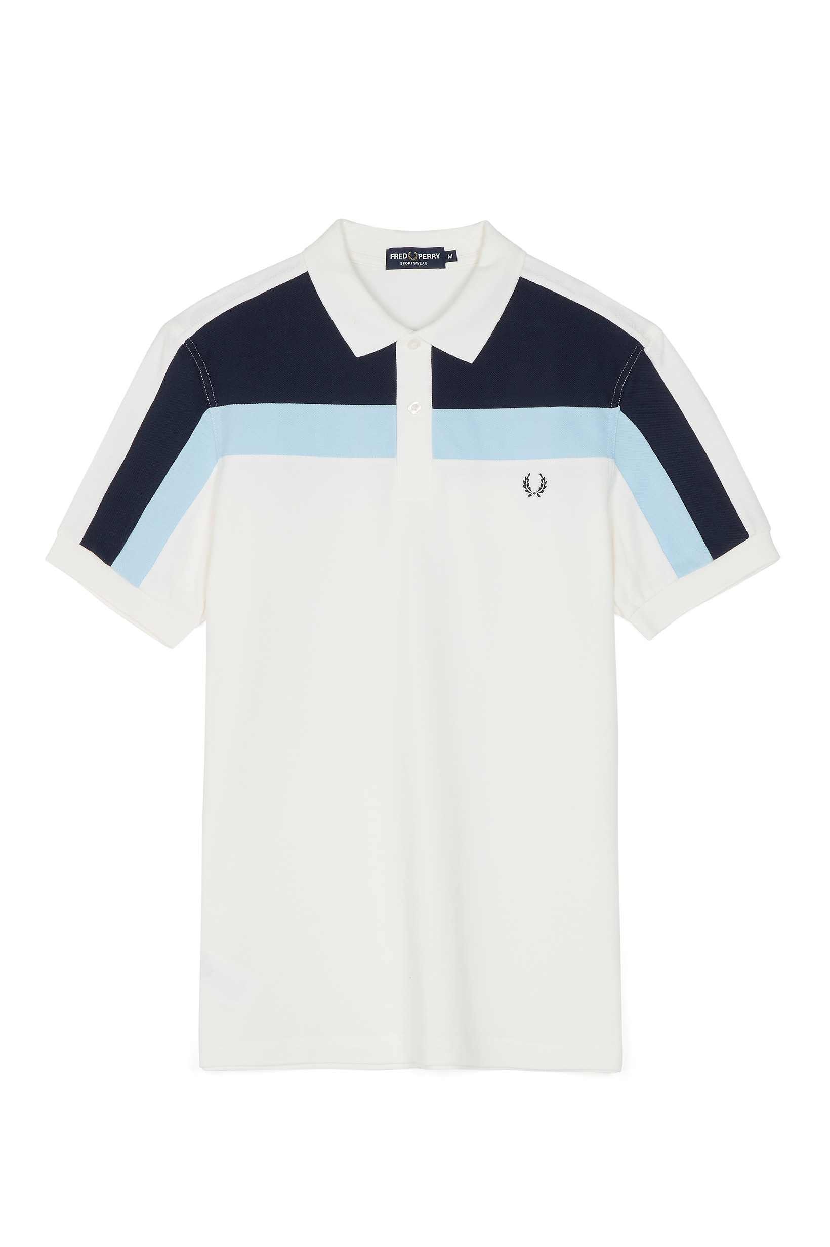 fredperry603_303_3