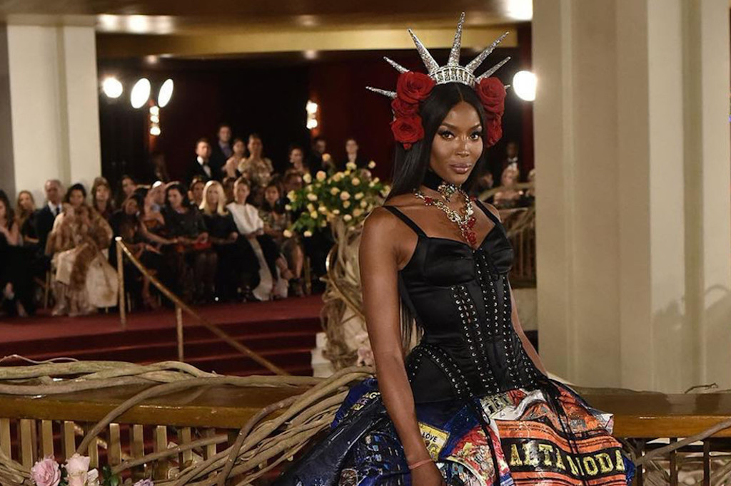 hp-naomi-campbell-dolce-gabbana-alta-moda-new-york-city