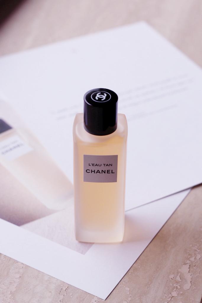 Chanel_eu_tan3