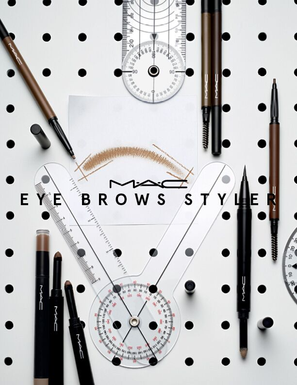 MAC_EYEBROW STYLER_AMBIENT_RGB_72_preview
