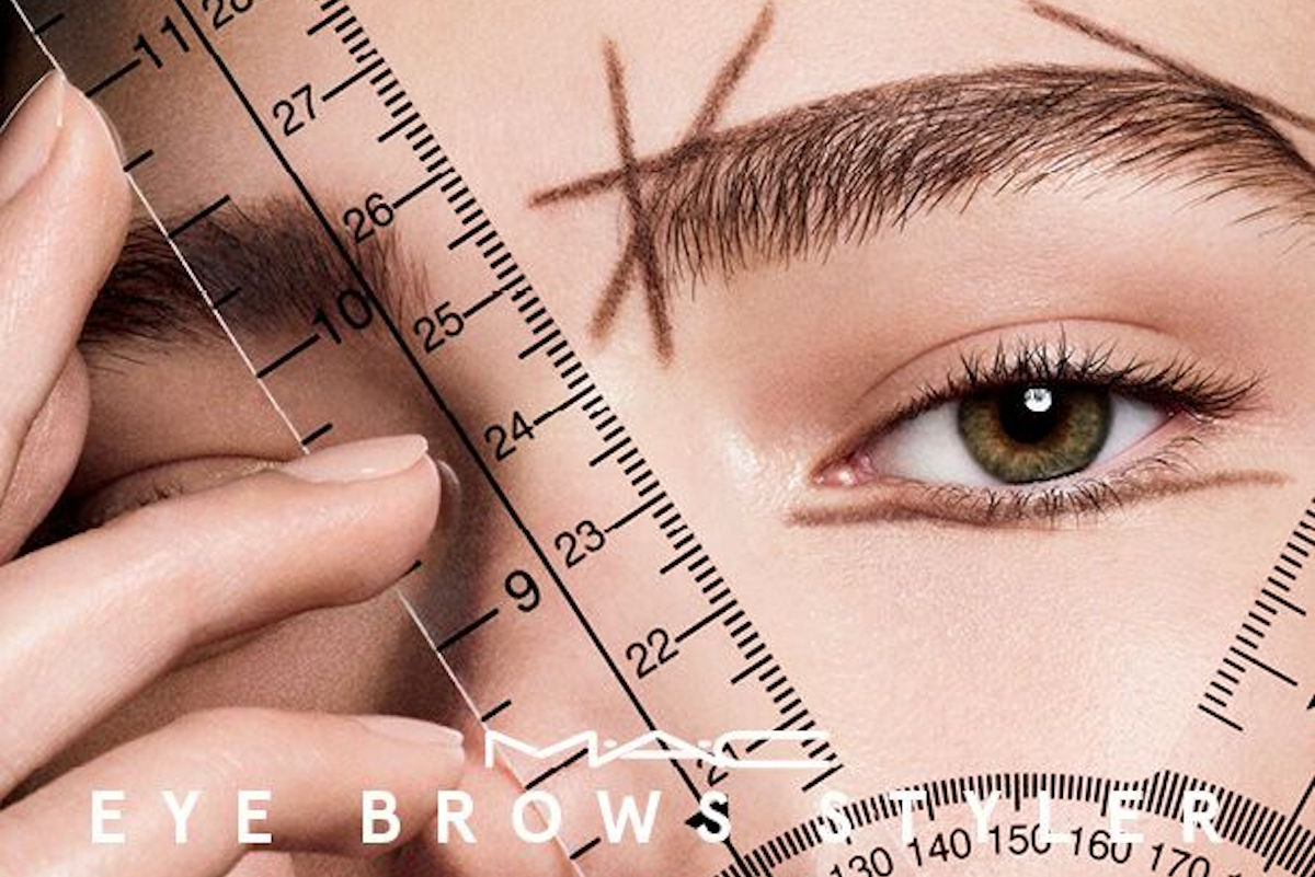 MAC_EYEBROW STYLER_BEAUTY_RGB_72_preview copia