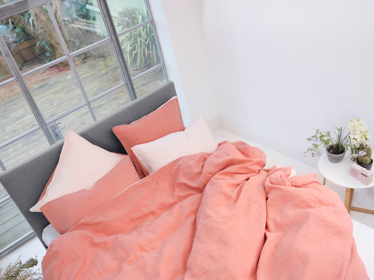the eve 100% linen bedding_lifestyle11