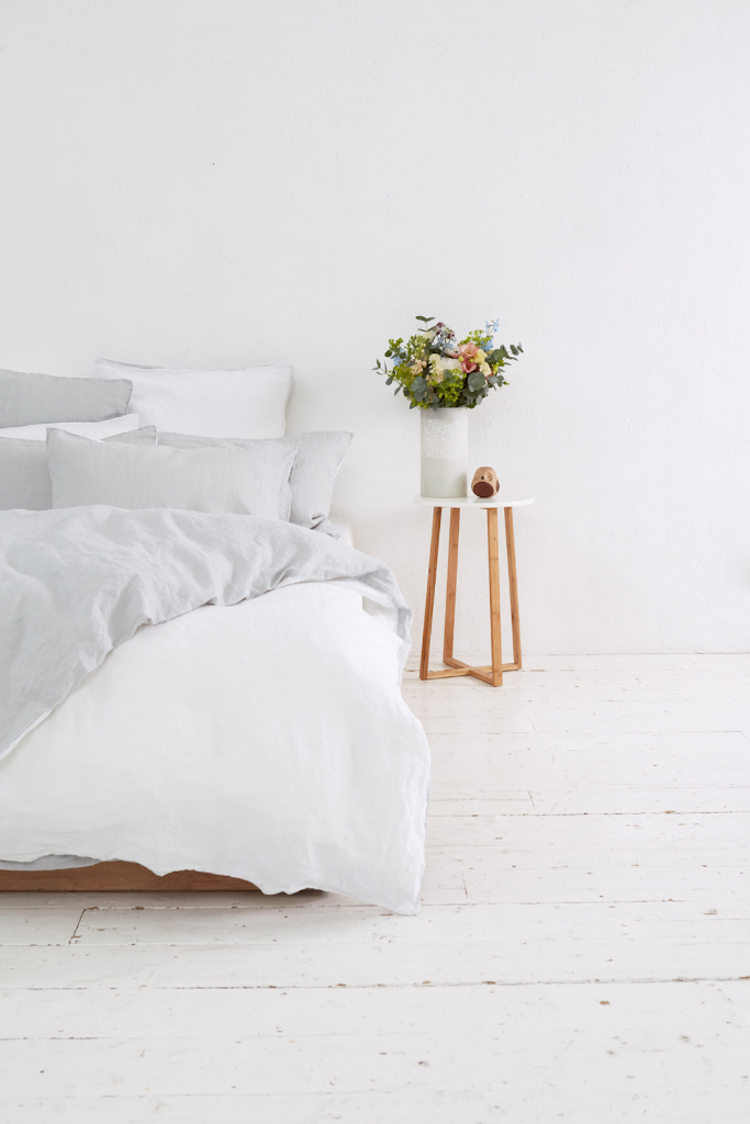 the eve 100% linen bedding_lifestyle18