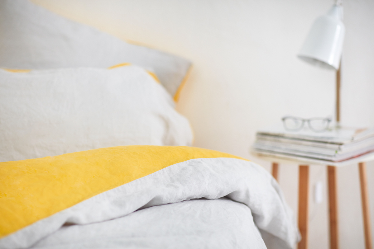 the eve 100% linen bedding_lifestyle23