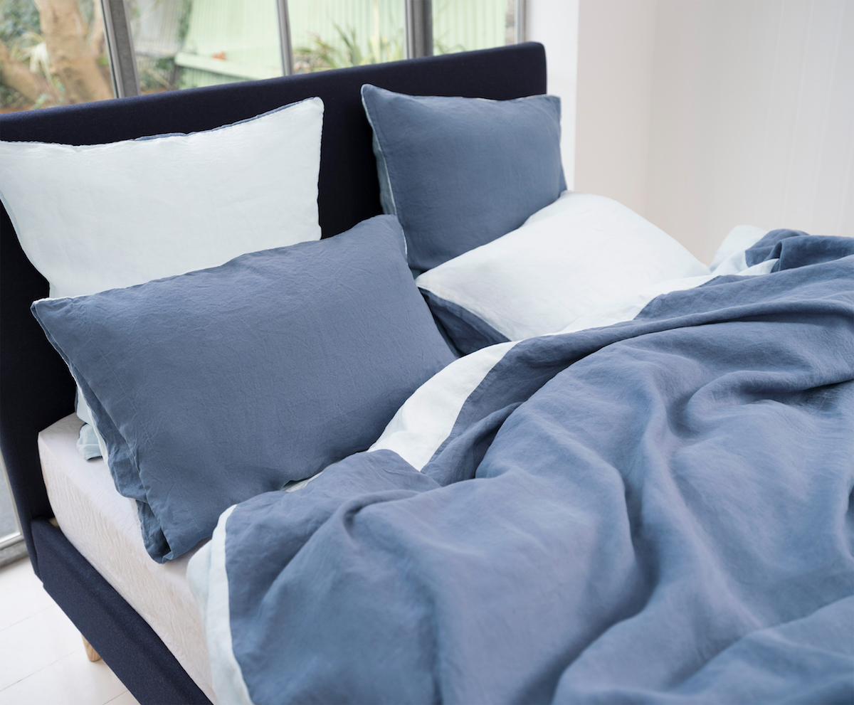 the eve 100% linen bedding_lifestyle4