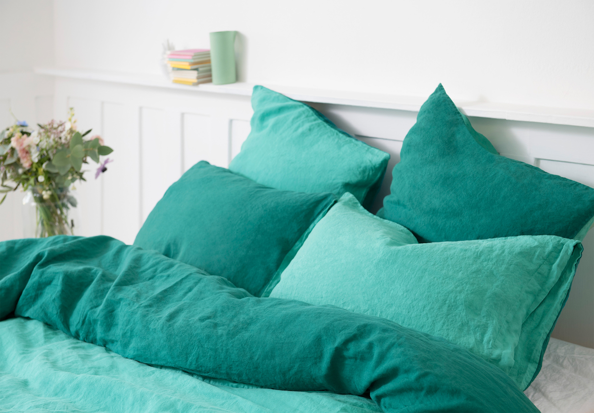 the eve 100% linen bedding_lifestyle40