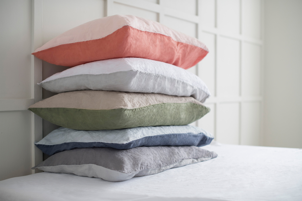the eve 100% linen bedding_lifestyle41