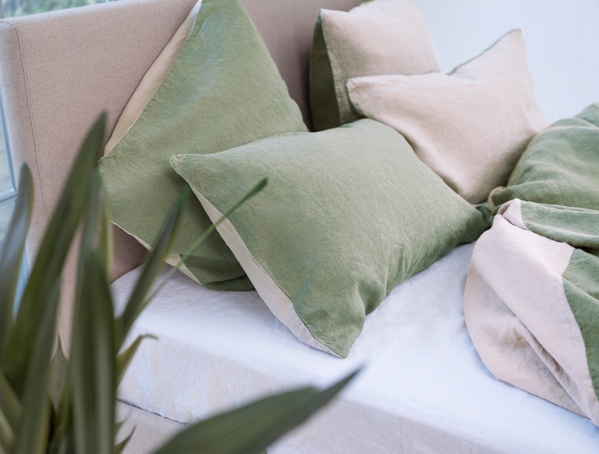 the eve 100% linen bedding_lifestyle7