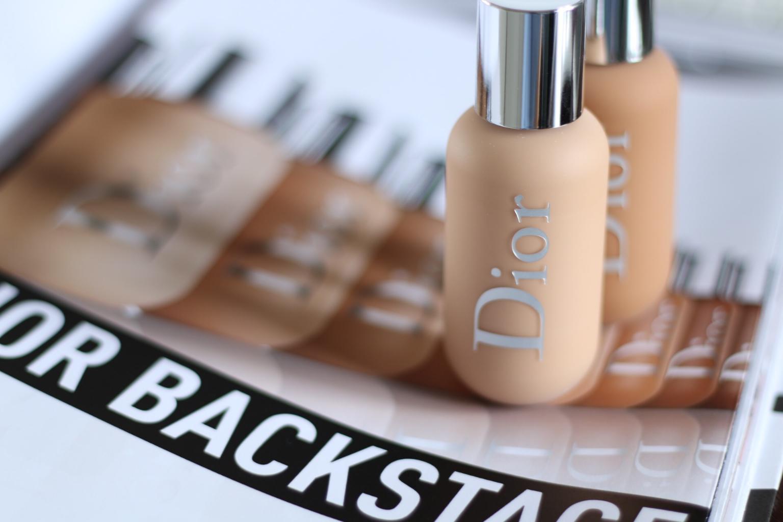 DiorBackstage4