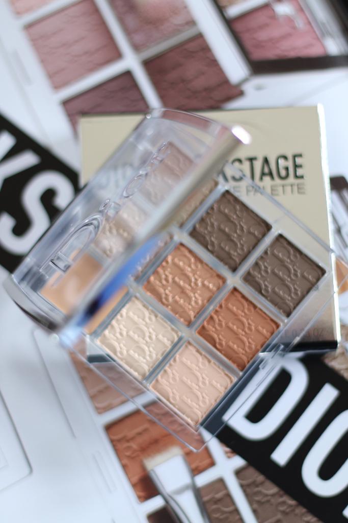 DiorBackstage5001