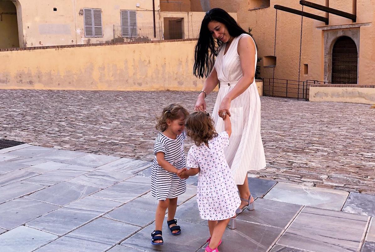 vacanza-bambini-piccoli